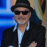 Omar Alfano en la Conferencia Billboard de la Música Latina