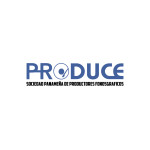 PRIMER VIDEO INSTITUCIONAL DE PRODUCE JUNIO 2015