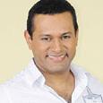 Samy Sandoval
